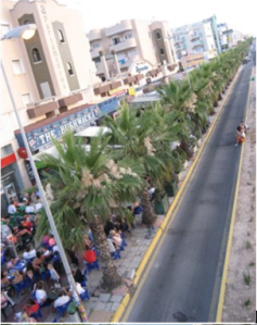 Strip de Cabo Roig 3
