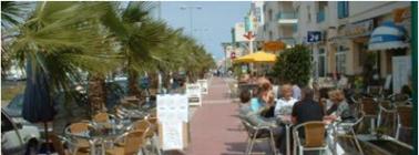 Strip de Cabo Roig 4