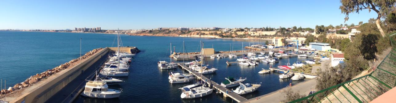 Cabo roig caboroigblog - Cines puerto deportivo getxo ...