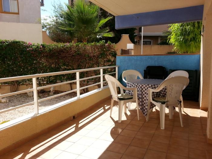 apt1 terraza