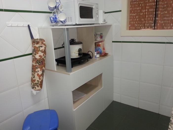 apt1 detalle mueble cocina