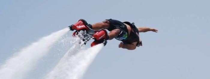 flyboard orihuela costa